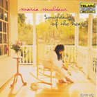 MARIA MULDAUR Southland Of The Heart album cover