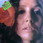 MARIA MULDAUR Waitress In A Donut Shop album cover