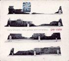 MARIA RĂDUCANU Pe vale (with Vlaicu Golcea & Sorin Romanescu album cover