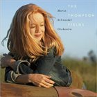 MARIA SCHNEIDER Maria Schneider Orchestra ‎: The Thompson Fields album cover