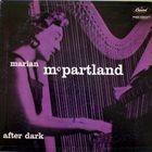 MARIAN MCPARTLAND After Dark album cover