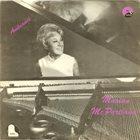 MARIAN MCPARTLAND Ambiance album cover