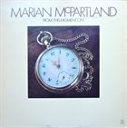 MARIAN MCPARTLAND From This Moment On album cover