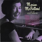 MARIAN MCPARTLAND On 52 Street album cover