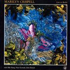 MARILYN CRISPELL Marilyn Crispell Quartet Live In Berlin album cover