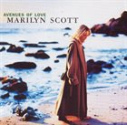 MARILYN SCOTT Avenues of Love album cover