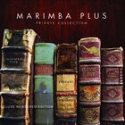 MARIMBA PLUS Private Collection Vol. 2 album cover