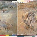 MARIO PAVONE Song For (Septet) album cover