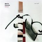 MARIO PAVONE Vertical album cover
