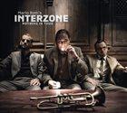 MARIO ROM'S INTERZONE Nothing Is True album cover