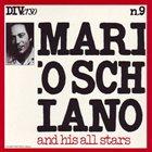 MARIO SCHIANO And His All Stars album cover