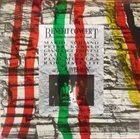 MARIO SCHIANO Benefit Concert album cover