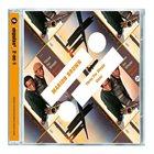 MARION BROWN Three for Shepp / Vista album cover