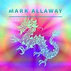 MARK ALLAWAY Mark Allaway, Vol. 1 album cover