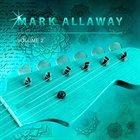 MARK ALLAWAY Mark Allaway, Vol. 2 album cover