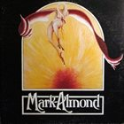 MARK - ALMOND BAND Rising album cover