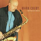 MARK COLBY Reflections album cover