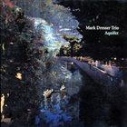 MARK DRESSER Aquifer album cover