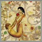 MARK DRESSER Banquet album cover
