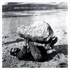 MARK DRESSER Sedimental You album cover