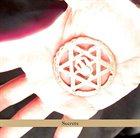 MARK FELDMAN Secrets album cover