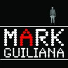 MARK GUILIANA A Form Of Truth album cover