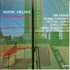MARK HELIAS The Current Set album cover