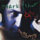 MARK ISHAM Mark Isham album cover