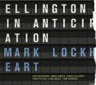 MARK LOCKHEART Ellington In Anticipation album cover
