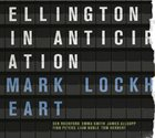 MARK LOCKHEART Ellington In Anticipation album cover