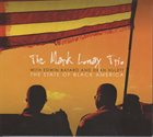 MARK LOMAX II The State of Black America album cover