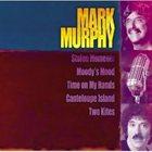 MARK MURPHY Giants of Jazz: Mark Murphy album cover