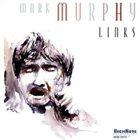 MARK MURPHY Links album cover