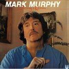 MARK MURPHY Living Room album cover