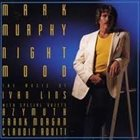 MARK MURPHY Night Mood album cover