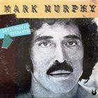 MARK MURPHY Satisfaction Guaranteed album cover