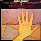 MARK MURPHY Sings album cover