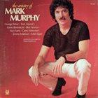 MARK MURPHY The Artistry of Mark Murphy album cover