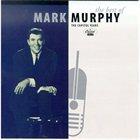 MARK MURPHY The Best of Mark Murphy album cover