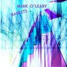 MARK O'LEARY Markets album cover