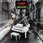 MARK SOSKIN Rhythm Vision album cover