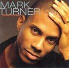 MARK TURNER Ballad Session album cover