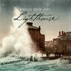 MARK WINGFIELD — Lighthouse album cover
