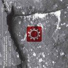 MARKUS REUTER Markus Reuter, Zero Ohms : From Worlds Unseen A Light Yet Streams A Sound Replete album cover