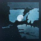 MARKUS REUTER Monde, Vol.3 album cover