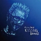 MARKUS REUTER Sultry Kissing Lounge album cover