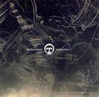 MARKUS REUTER Trepanation album cover