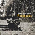 MARKUS SEGSCHNEIDER Snapshots album cover