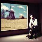 MARKUS SEGSCHNEIDER Tales of Holland album cover