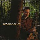 MARKUS SEGSCHNEIDER Woodcraft album cover